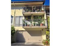 View 2400 Altisma Way # G Carlsbad CA