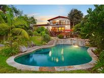 View 4099 Sunnyhill Dr Carlsbad CA