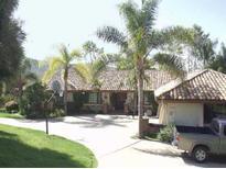 View 3309 Via Loma Fallbrook CA