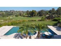 View 8210 St. Andrews Rd Rancho Santa Fe CA