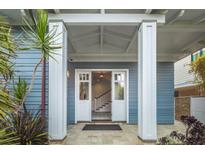 Photo 3 of 2211 Ocean Front Del Mar CA 92014 | MLS 170045710