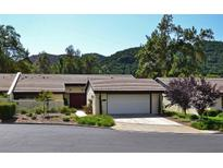 View 32418 Kica Ct Pauma Valley CA