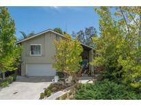 View 10232 Red Cedar Ct San Diego CA