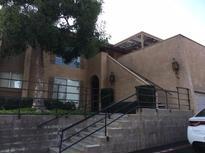 View 306 Ivy Ln Fallbrook CA