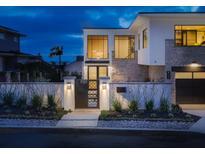 View 920 Stratford Ct Del Mar CA