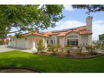 View 4145 Ponce De Leon Dr La Mesa CA