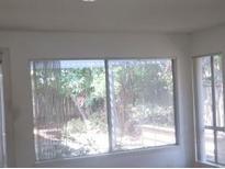 View 2109 Woodglen Pl Escondido CA