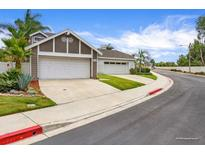 View 6968 Quiet Cove Dr Carlsbad CA