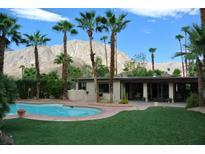 View 1593 De Anza Dr Borrego Springs CA