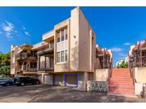 View 1824 Via Las Palmas # 14 National City CA