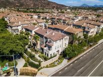 View 10505 Zenor Ln # 19 San Diego CA
