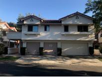 View 3139 Avenida Topanga Carlsbad CA