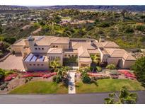 View 14630 Calle Diegueno Rancho Santa Fe CA