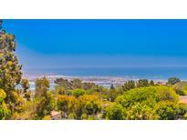View 5438 Avenida Fiesta La Jolla CA