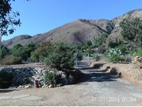 View 15600 Adams Dr Pauma Valley CA