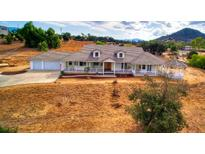 View 14295 Faraway Pl Valley Center CA
