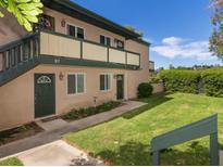 View 868 E Alvarado St # 40 Fallbrook CA