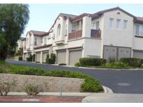 View 10852 Ivy Hill Dr # 3 San Diego CA