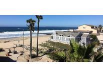 View 714 Seacoast # 314 Imperial Beach CA