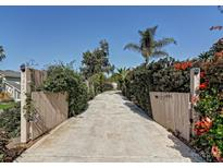 View 1420 Pine Ave Carlsbad CA