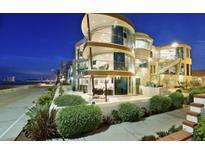 View 3675 Ocean Front Walk San Diego CA