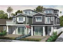 View 867 Wilbur Ave San Diego CA