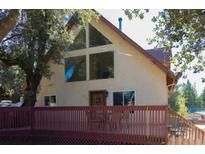 View 25173 Oak Ln Descanso CA