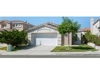 View 10842 Hasbrook San Diego CA