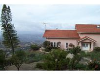 View 3386 Toyon Heights Dr Fallbrook CA