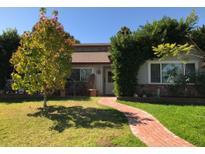 View 3877 Althea Carlsbad CA
