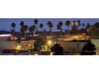 Photo 3 of 7507 Miramar Ave La Jolla CA 92037   MLS 170052317