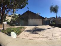 View 1374 Don Carlos Ct Chula Vista CA