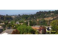 View 1069 Misty Creek St Chula Vista CA
