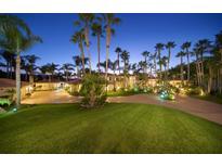 View 6809 Alydar Corte Rancho Santa Fe CA