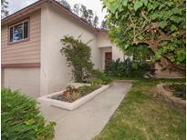View 10280 Avenida Magnifica San Diego CA