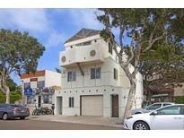 View 3979 Mission Blvd San Diego CA