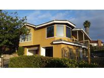 View 364 Surrey Dr Bonita CA