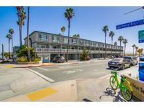 View 1111 Seacoast # 34 Imperial Beach CA