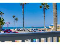View 1111 Seacoast # 32 Imperial Beach CA