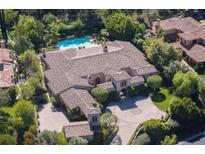View 6603 Calle Ponte Bella Rancho Santa Fe CA