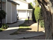View 12741 Laurel St # 52 Lakeside CA