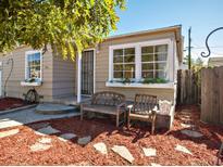 View 7211 Vassar Ave La Mesa CA