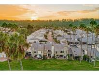 View 4031 Avenida Brisa Rancho Santa Fe CA