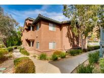 View 17161 Alva Rd # 1723 San Diego CA