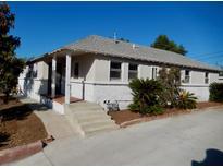 View 4175 Merritt Blvd La Mesa CA
