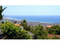 View 5453 Cardeno Dr La Jolla CA