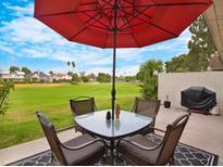 View 125 Via Coronado Rancho Santa Fe CA