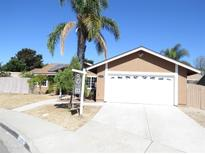 View 3614 Santa Luna Ct San Marcos CA
