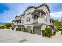 View 16957 Laurel Hill Ln # 206 San Diego CA