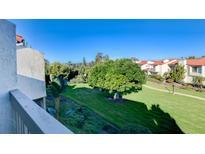 View 901 Caminito Estrada # A Carlsbad CA